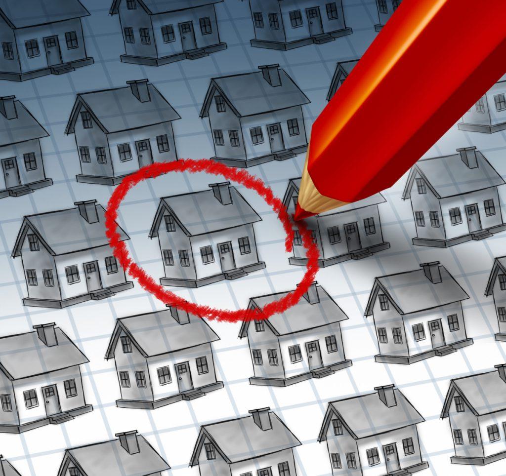 Правила продажи дачи или загородного дома