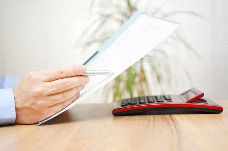 Тонкости кредитной страховки