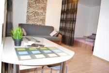 Выбор посуточной квартиры в Волжском: что необходимо знать