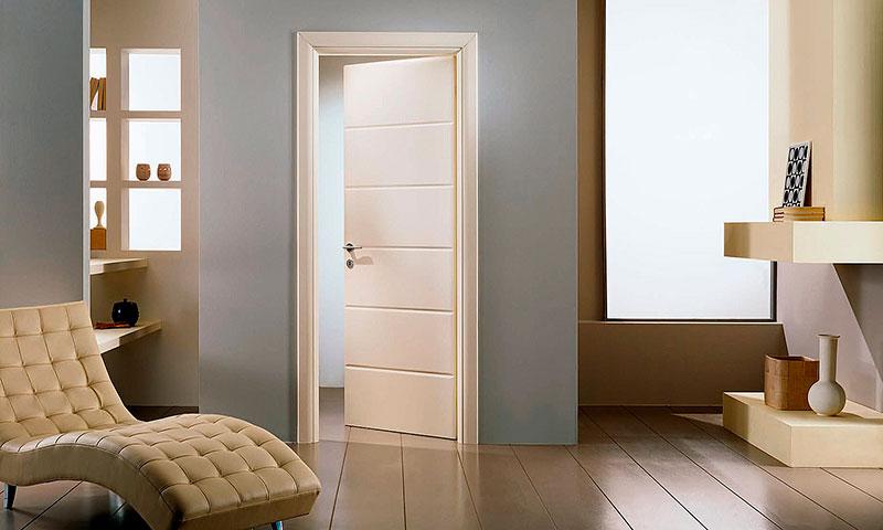 Современные производители межкомнатных дверей: какого выбрать?