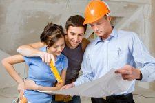 Что нужно уточнить у подрядчика перед началом ремонтных работ