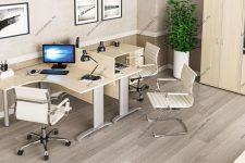 Что необходимо знать при покупке офисной мебели