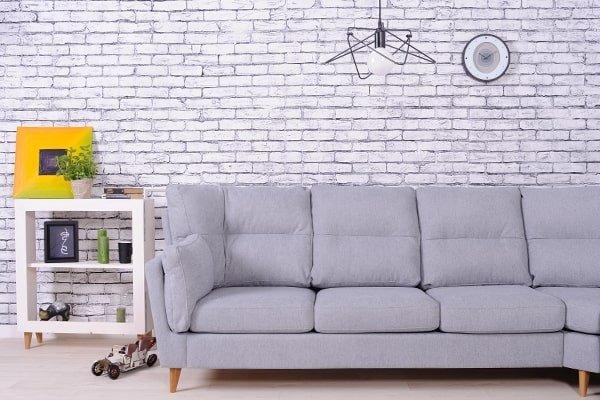 Выбираем высококлассный диван в магазине WOWIN