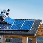 Выбираем доступную надежную солнечную панель