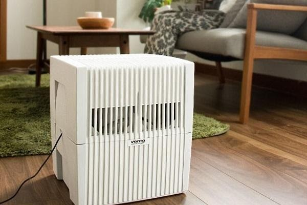 Как правильно выбрать очиститель воздуха для квартиры?