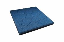 Компания «Кама-Центр»: резиновая плитка по цене производителя