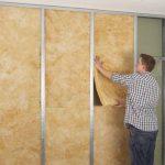 Утепление дома - как правильно заказать ремонт квартиры
