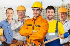 Как выбрать хорошую строительную бригаду