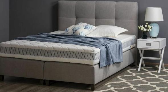 Уютная спальня — основа хорошего сна