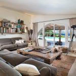 Правильно выбранная мебель – залог успешного оформления квартиры!