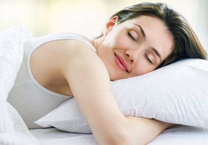 Как с помощью новых технологий создается индивидуальное спальное место