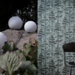 7 находок для дома и сада в шведском стиле