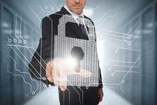 Сколько часов в неделю сотрудники ИТ-безопасности тратят на хобби во время программы?