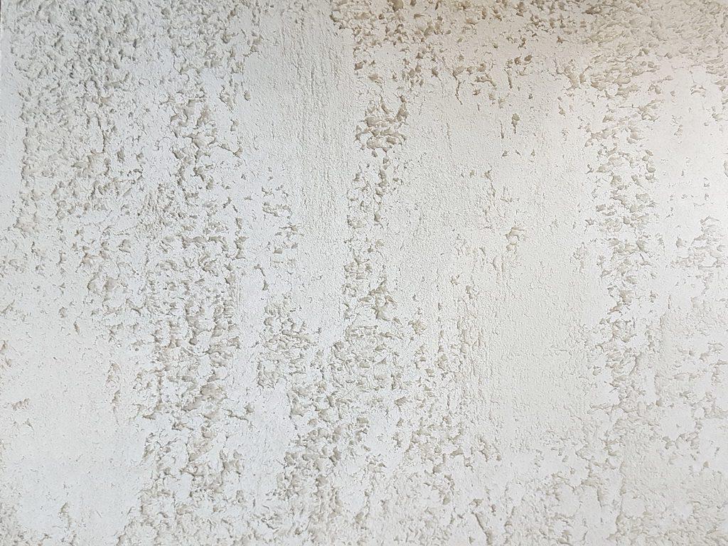 Штукатурная поверхность под бетон