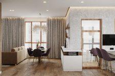 Какую планировку выбрать при покупке квартиры