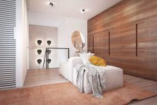 Современные и бюджетные варианты отделки стен в квартире