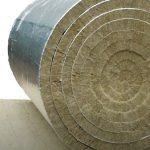 Базальтовые маты Basfiber – новое поколение теплоизоляции и огнезащиты