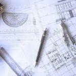 Экспертиза проектной документации: для чего она нужна, кто её проводит и в какие сроки
