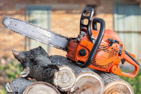 Инструменты для строгания древесины