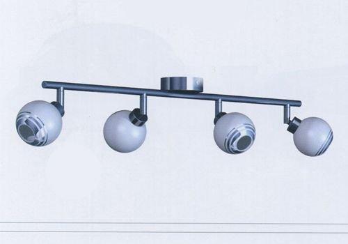Выбираем оптимальный для своих задач и требований светильник от Brilliant