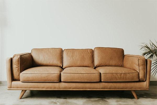 Идеальный диван: какой он?