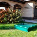 Как выбрать автономную канализацию в частном доме