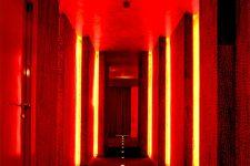 Светодиодное освещение дома