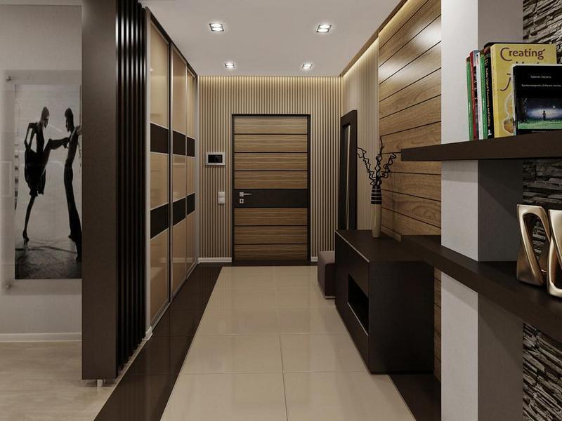Как выбрать лучшую мебель для дома?
