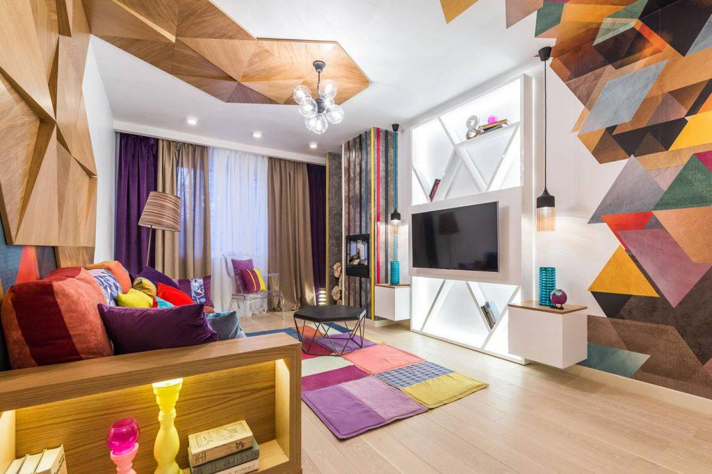 Ремонт квартиры: доверить мастеру или сделать самостоятельно?