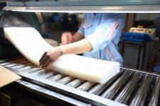 Применение силиконовой резины