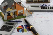 Оценка недвижимости по самым лояльным ценам