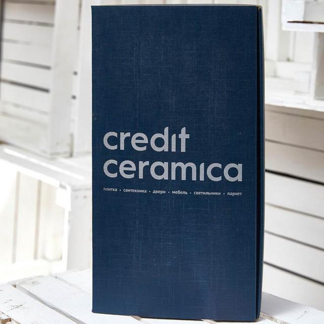 Салон интерьера ceramica.ru– самый большой выбор продукции