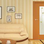 Качественная входная дверь: как проверить