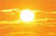 Использование энергии солнца в быту
