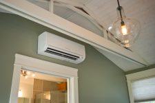 Приточно-вытяжная вентиляция для жилых помещений