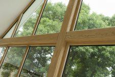 Простые секреты хорошего окна