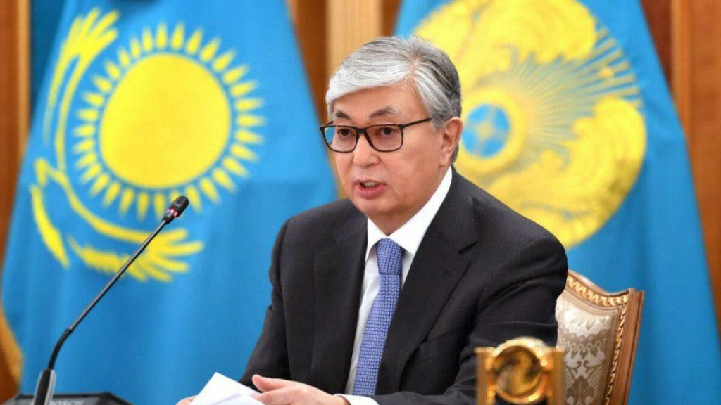 Самые свежие новости Казахстана на портале oqu.news