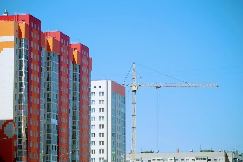 Особенности продажи квартир в Алтайском крае и Барнауле