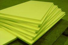 7 классных вариантов плитки до 1 000 рублей за квадрат, на которые стоит обратить внимание
