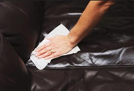 Как правильно обращаться с мягкой мебелью