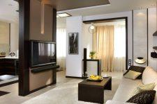 Что нужно, чтобы взять ипотеку на квартиру — документы для оформления