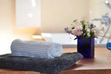 6 вещей, которые нельзя держать в ванной комнате