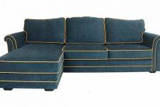 Как правильно выбрать раскладной диван