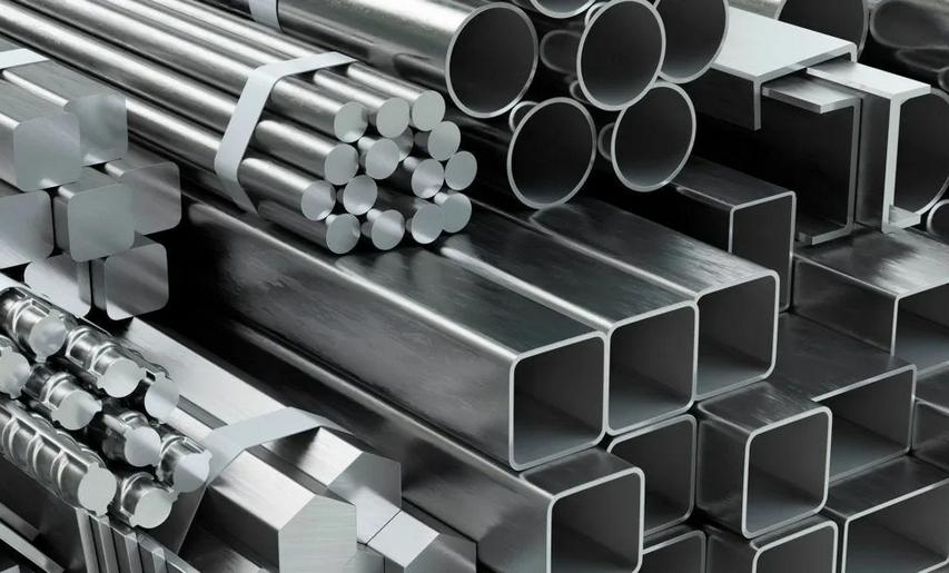 Покупка металлопроката и стройматериалов в Одессе