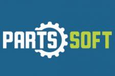 Система PARTS-SOFT