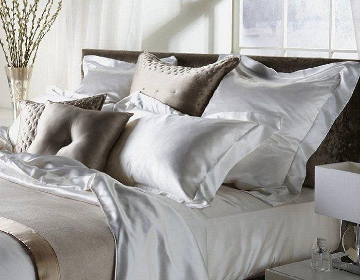 Обустройство спальни – какую мебель туда покупать? Как обустроить спальню грамотно?