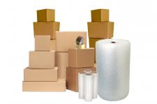Приобретение качественной упаковки