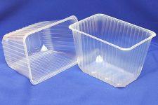 Как происходит производство пластиковой упаковки?